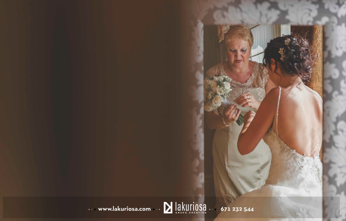 Boda TAmara y Chema La Kuriosa fotografos boda
