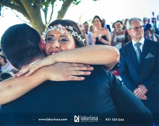 jhan y juanpe daya villavera finca boda foto fotografos video