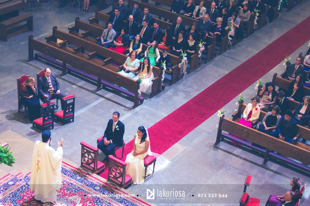 BODA MARIBEL Y DANIEL BY LA KURIOSA-307lakuriosa.com