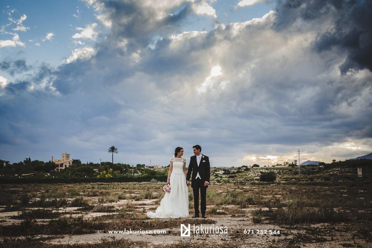 Fotos boda finca torreta de bayona - La torreta de bayona ...