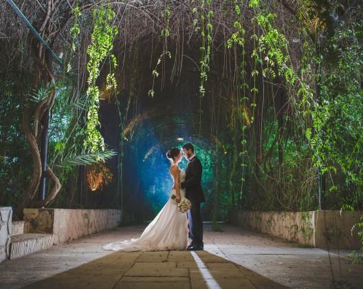 fotografía y video de boda by La Kuriosa. Todos los derechos reservados.