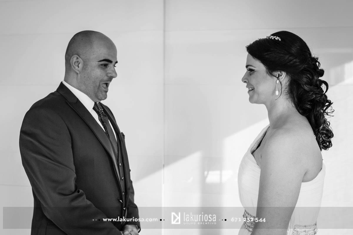 MIGUEL Y SANDRA La Kuriosa fotografía video boda alicante murcia valencia albacete