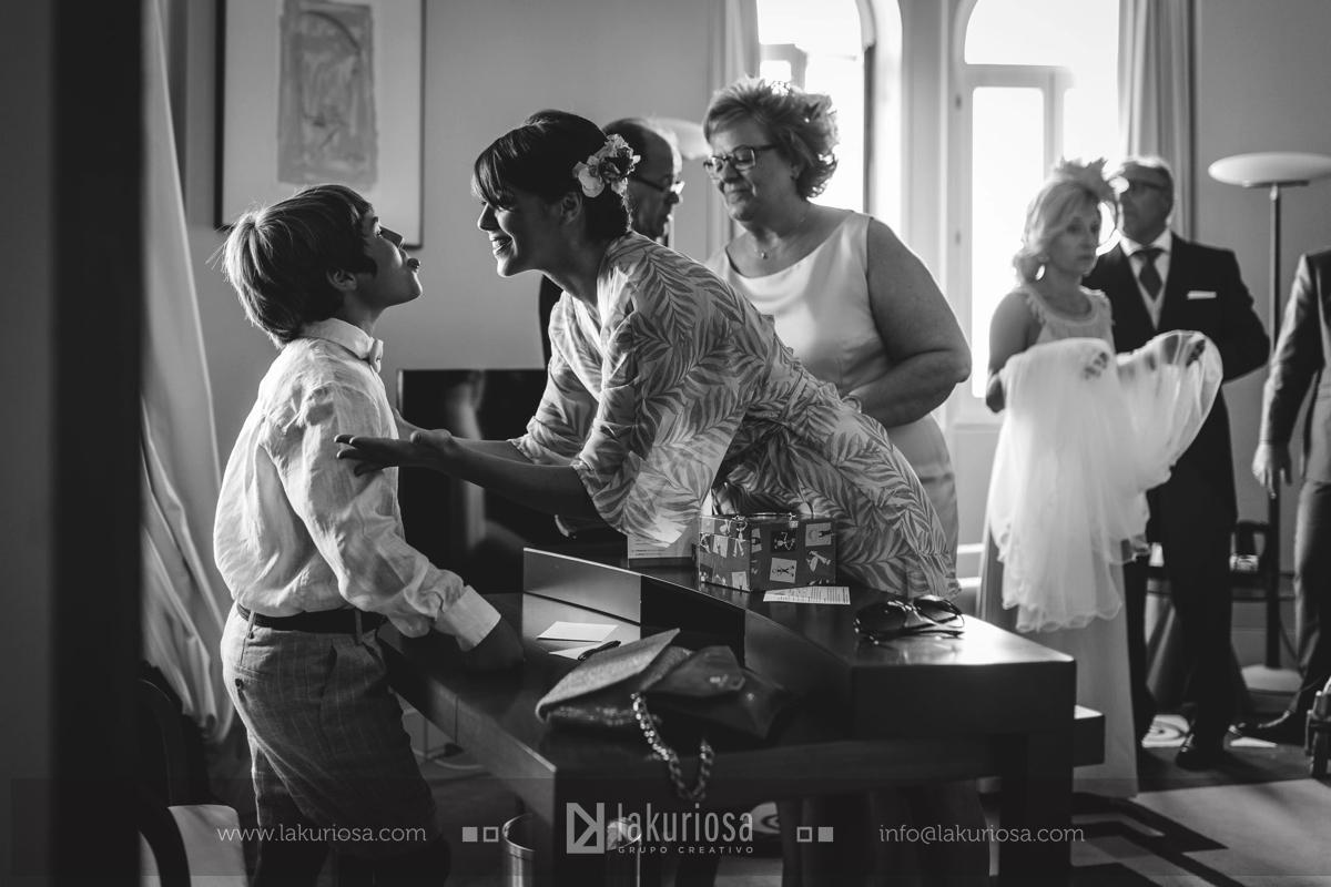 FRAN Y GLORIA La Kuriosa boda fotografia video alicante murcia albacete valencia