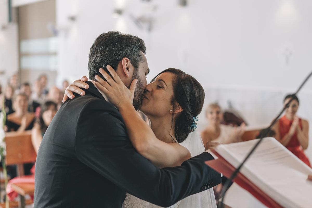 @LaKuriosa Laura y Roberto