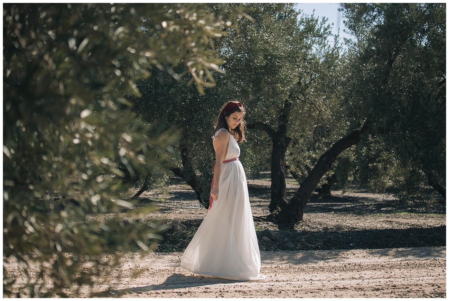 volver a lucir tu vestido de novia